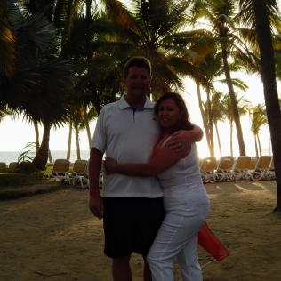 Rui Jalisco Beach
