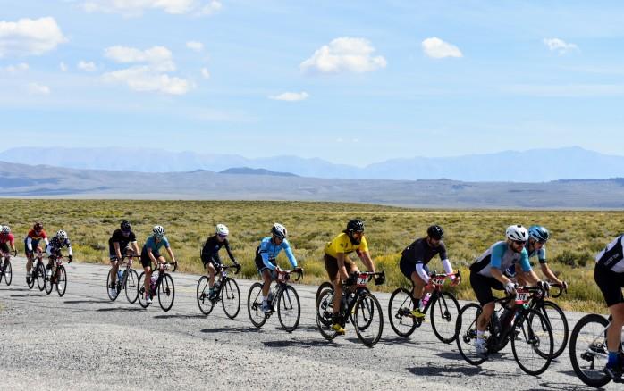 road bike riders